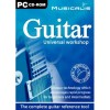 Avanquest Software Musicalis Guitar Universal Workshop
