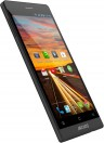 Dual SIM Android smartphone Archos 50C Oxygen