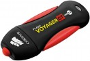 Corsair CMFVYGT3C-1TB Flash Voyager® GT USB 3.0 1TB Flash Drive
