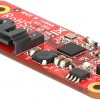 Μετατροπέας USB Micro-B female / USB pin header σε SATA 7-pin για το Raspberry Pi Delock 62626