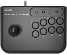 Arcade joystick Hori Fighting Stick Mini 4 για το PlayStation 3 και 4