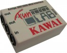 Amiga midi interface Kawai Fun Lab music system RS232