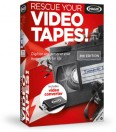 Magix Rescue your videotapes! - Version 8