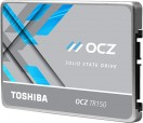 SSD OCZ Storage Solutions Trion 150 240GB