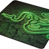 Μαλακό gaming mousepad Razer Goliathus Control edition Small