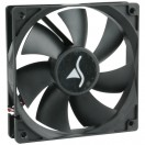 Ανεμιστήρας Sharkoon System Fan Silent 80x80x25 BULK