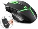 Gaming ποντίκι Sandberg 640-19 Destroyer FlexWeight Mouse