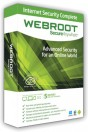 Webroot SecureAnywhere Internet Security Plus 2016 για 3 συσκευές / 1 χρόνο