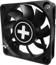 Ανεμιστήρας Xilence XF031 case fan 40x40x11